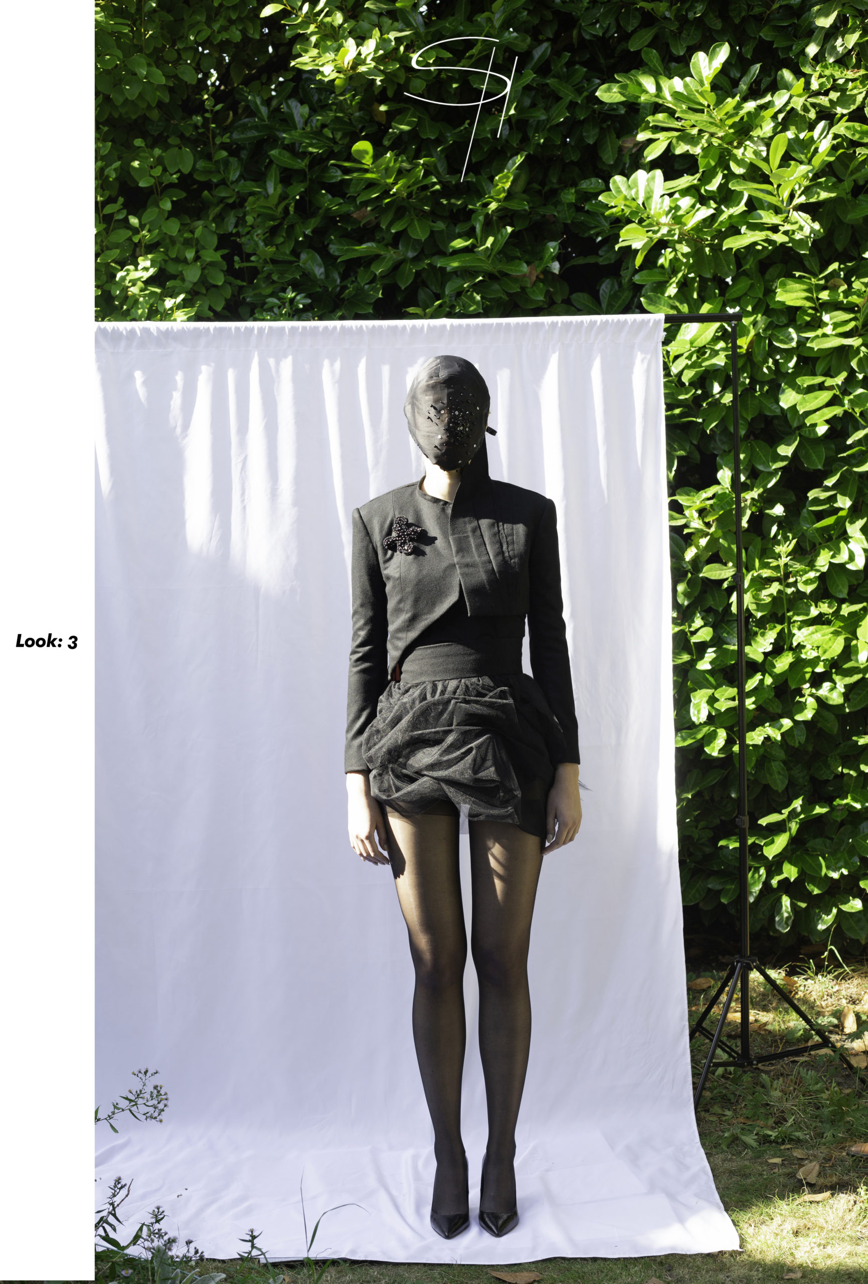 3_-look-scaled